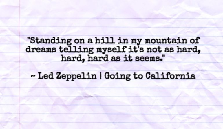 quotable quotes 2